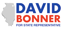 David Bonner for State Representative